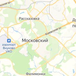 Балтбет на карте москвы бетсити три по 500