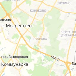 Балтбет на карте москвы winline официальный сайт скачать на андроид приложение бесплатно мобильное полную