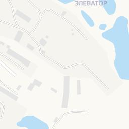 канаш карта элеватор