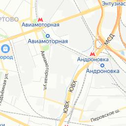 танцевальные клубы в москве на карте