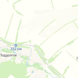 Элеваторы в тульской области на карте транспортер т5 2010 отзывы