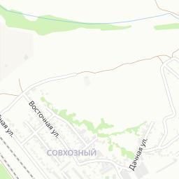 Краснодарский элеватор на карте предприятия в которых используется конвейер
