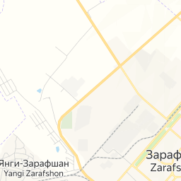 Ночные клубы в зарафшане лайф старс клуб москва описание и фото