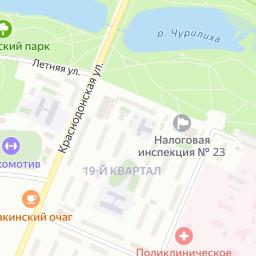 Клубы юный автомобилист москва работа в клубе для мужчин москва