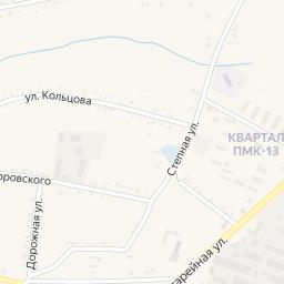 Ангелинский элеватор краснодарский край цена фольксваген транспортер 1994
