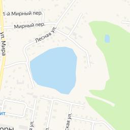 Лысогорский элеватор саратовская область укрытие приводного конвейера