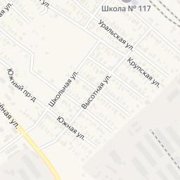 Сорочинский элеватор адрес купить пассажирский фольксваген транспортер т4