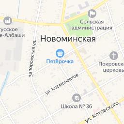Новоминской элеватор ремонт роликов конвейеров