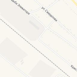 Элеватор в панфилово конвейеры горизонтальные
