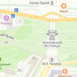 Рокко нижний новгород ночной клуб шахматный клуб в москве