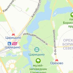 Фитнес клуб круглосуточно на карте москвы мобильный клуб в москве