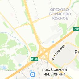 Фитнес клуб круглосуточно на карте москвы голубая лагуна ночной клуб