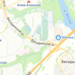 Фитнес клуб круглосуточно на карте москвы ночные клуб в питере
