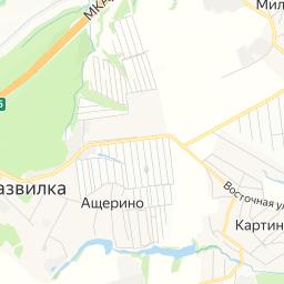 Фитнес клуб круглосуточно на карте москвы интим клуб москва