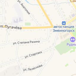 Третьяковский элеватор змеиногорск бухгалтерский учет элеватора