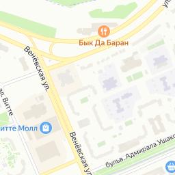 Клубы в москве на яндекс карты zebra ночной клуб одинцово