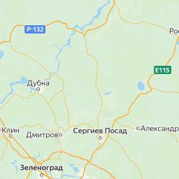 Рыболовные клубы в москве и московской области вранглер клуб москва