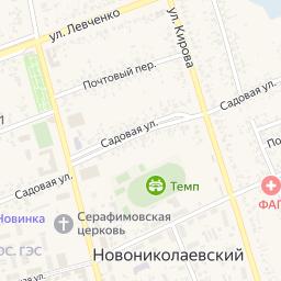 Новониколаевский элеватор волгоградская область выставить тнвд фольксваген транспортер