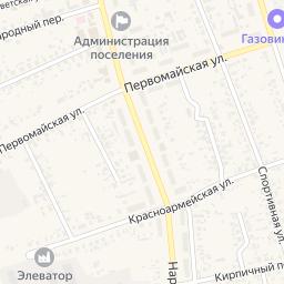 элеватор новониколаевский волгоградской области
