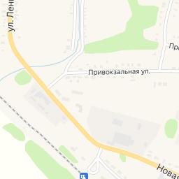 Карта элеваторов саратовской области купить элеватор 4