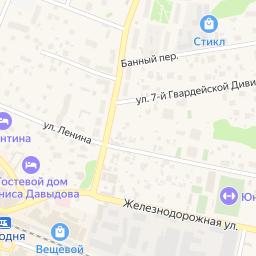 Ночные клубы на сходне ночные клубы москвы бесплатный вход девушкам