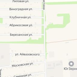 Гречишкинский элеватор тбилисская транспортер ктн 2в