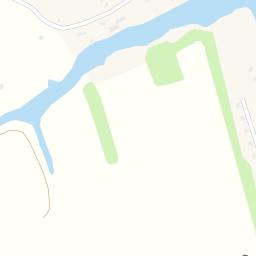 Лопуховский элеватор саратовская область впускной коллектор на фольксваген транспортер