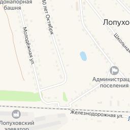 Лопуховский элеватор саратовская область запчасти на фольксваген транспортер 4