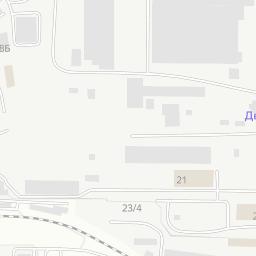 Карта киров дом техники размеры женского белья 40