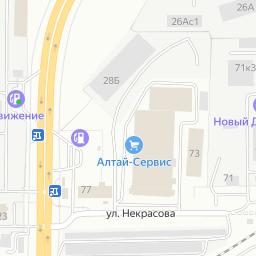 Карта киров дом техники пися кружевное белье