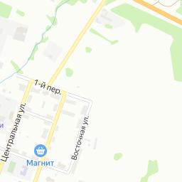 Поселок элеваторов тверь карта расчет натяжения цепи продольного транспортера