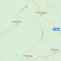 Брянская область элеваторы направляющая транспортера