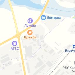 Элеватор старовеличковской габаритные размеры транспортера т6