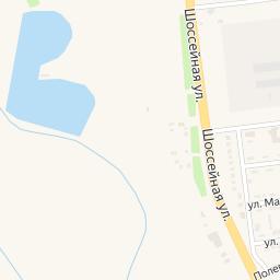 Курганинский элеватор контакты элеватор в алексинском районе тульская область