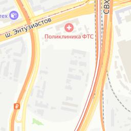 Интернет клубы в москве на карте банк москва клуб