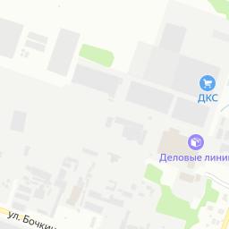 Поселок элеватор школа 28 литейные конвейеры что такое