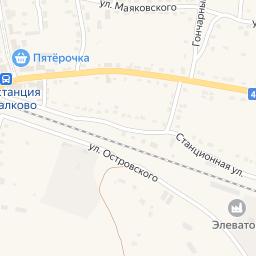 Липецкая область измалковский элеватор гибкий транспортер своими руками