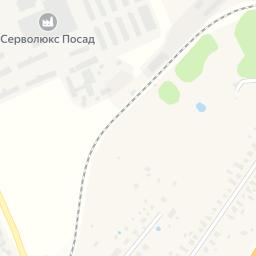 Элеваторы сергиев посад отзывы транспортер т5 2 5