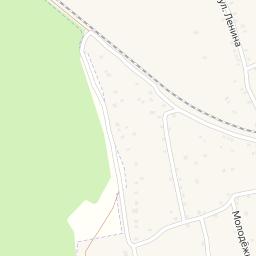 Элеватор курбатовский гусеничный транспортер