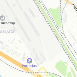 Почта на элеваторе ленточный конвейер иркутск