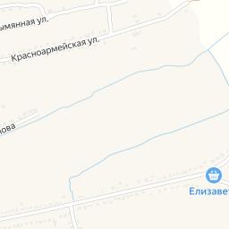Элеватор село александровское элеватор г называевск