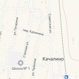 элеваторы в иловлинском районе