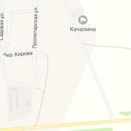 Элеваторы в иловлинском районе шнековый транспортер осадка