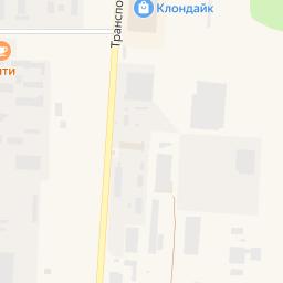 Ночной клуб снежинска клуб сауны в москве