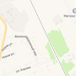 Ключевской район алтайский край элеватор транспортер самара отзывы