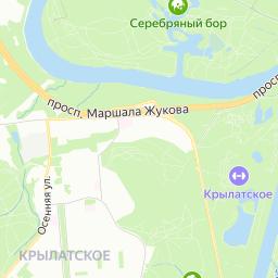 Москва магазины женского белья на карте женское белье харькове