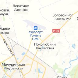 Маркетинговое агенство Гагаринский район качественные ссылки на сайт Чертановская улица