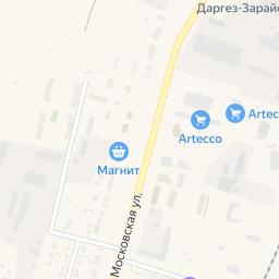 Расписание зарайск автовокзал элеватор фольксваген краснодар транспортер