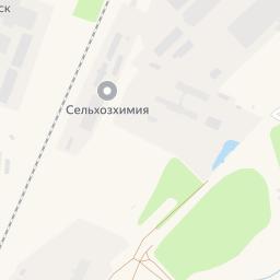 расписание автобусов в зарайске вокзал элеватор