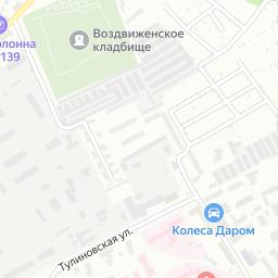 Наркология тамбов на московской час на тему наркомании